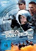 Sea Patrol - Staffel 5