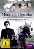 Margreth Thursday (2 Discs)