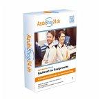 AzubiShop24.de Basis-Lernkarten Fachkraft im Gastgewerbe Prüfungswissen Gastgewerbe IHK-Prüfung
