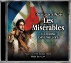 Highlights From Les Misérables