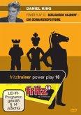 Powerplay. Tl.18, DVD-ROM