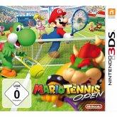 Mario Tennis Open (Download)