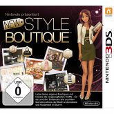 New Style Boutique (Download)