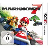 Mario Kart 7 (Download)