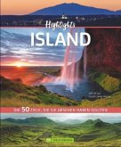 Highlights Island