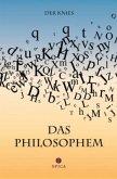 Das Philosophem