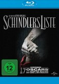 Schindlers Liste (20th Anniversary Edition)