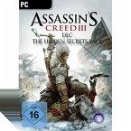 Assassin's Creed 3 The Hidden Secrects (Download für Windows)