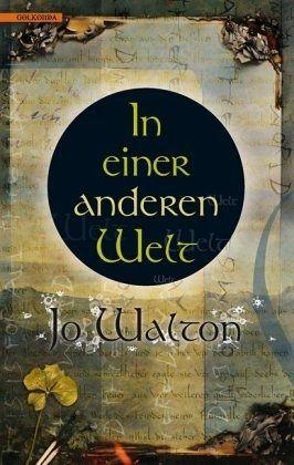 online Joyce and the G Men: J. Edgar Hoover's
