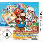 Paper Mario: Sticker Star (Download)