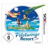 Pilotwings Resort (Download)