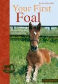 Your First Foal (eBook, ePUB)