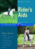 Rider's Aids (eBook, ePUB)