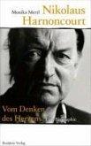 Nikolaus Harnoncourt (eBook, ePUB)