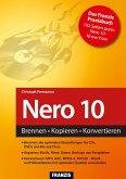 Nero 10 (eBook, PDF)