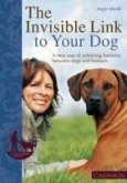 The Invisible Link to Your Dog (eBook, ePUB)