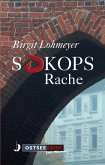 Sokops Rache (eBook, ePUB)