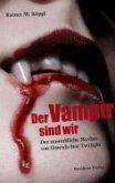 Der Vampir sind wir (eBook, ePUB)
