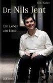 Dr. Nils Jent (eBook, ePUB)