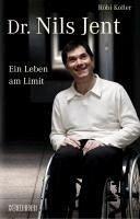 Dr. Nils Jent (eBook, ePUB) - Koller, Röbi