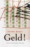 Geld! (eBook, ePUB)
