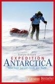 Expedition Antarctica (eBook, ePUB)