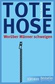 Tote Hose (eBook, ePUB)