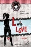 L wie Love / Rebella Bd.1 (eBook, ePUB)