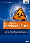 Das inoffizielle facebook-Buch (eBook, PDF)