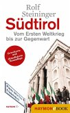 Südtirol (eBook, ePUB)