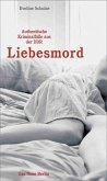 Liebesmord (eBook, ePUB)