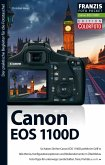 Foto Pocket Canon EOS 1100D (eBook, PDF)