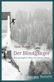 Der Blindgänger (eBook, ePUB)