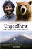 Ungezähmt (eBook, ePUB)