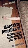 Mordakte Angelika M. (eBook, ePUB)