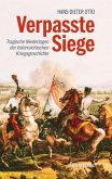 Verpasste Siege (eBook, ePUB)