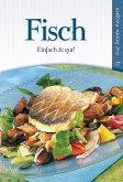 Fisch (eBook, ePUB)