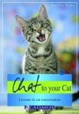 Chat to your Cat (eBook, ePUB)