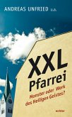XXL-Pfarrei (eBook, ePUB)