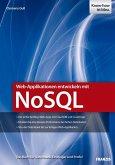 Web-Applikationen entwickeln mit NoSQL (eBook, PDF)