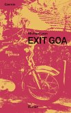 Exit Goa (eBook, ePUB)