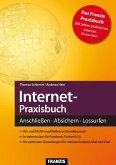 Internet-Praxisbuch (eBook, PDF)