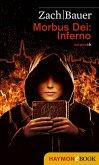 Inferno / Morbus Dei Bd.2 (eBook, ePUB)