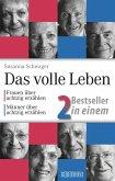 Das volle Leben - 2 Bestseller in einem (eBook, ePUB)