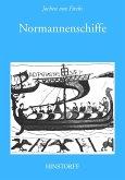 Normannenschiffe (eBook, PDF)