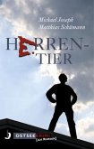 Herrentier (eBook, ePUB)