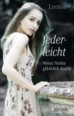 federleicht (eBook, ePUB)