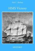 HMS Victory (eBook, PDF)