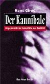 Der Kannibale (eBook, ePUB)