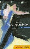 Der Argentinier (eBook, ePUB)